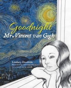 Lindsey_book_v5