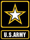 500px-US_Army_logo