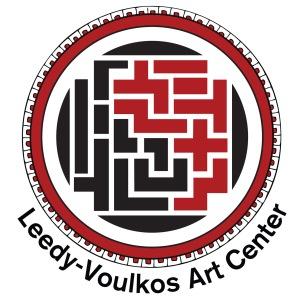 LVAC color logo