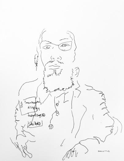 Jonathan Singer