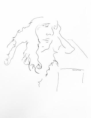 Vanessa McGann