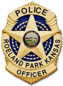 RPPD-Badge