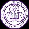 1200px-Avila_University_seal
