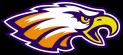 barneveld logo
